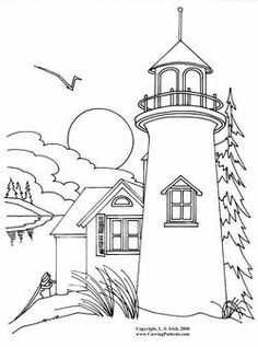 Free Printable Ships Coloring Pages For Boys AP US History
