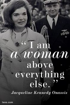 6 Reasons We Will Always Admire Jacqueline Kennedy Onassis Jacqueline Kennedy Onassis, Jaqueline Kennedy, Jackie Kennedy Quotes, Who Runs The World, In This World, Die Kennedys, Pokerface, Women In History, Queen