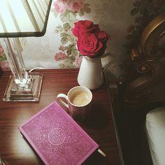 Quran Wallpaper, Islamic Wallpaper, Islamic Paintings, Islam Quran, Ramadan, Mirror, Doa, Islamic Quotes, Allah