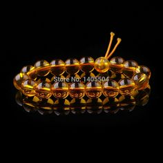 New 2015 Arrival beads weaving vows gem Brand Europe elastic free shipping jewelry Gift Women design Accessories Colorful beaded