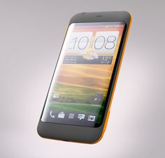 SMARTPHONES. Making a difference in a highly competed and saturated market.