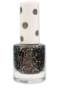 Topshop's Space-Inspired Nail Lacquers: Mercury Rising http://news.instyle.com/photo-gallery/?postgallery=159251#