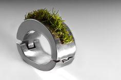 Scottish moss in a bracelet . .http://crafthaus.ning.com/photo/21st-century-diamonds?xg_source=activity