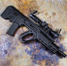 Tavor, guns, weapons, self defense, protection, 2nd amendment, America, firearms, munitions #guns #weapons