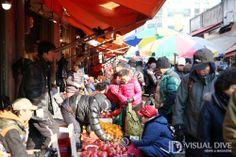 [포토] 서울 98개 전통시장 '설 제수용품' 최대 50% 할인 #market / #Infographic ⓒ 비주얼다이브 무단 복사·전재·재배포 금지