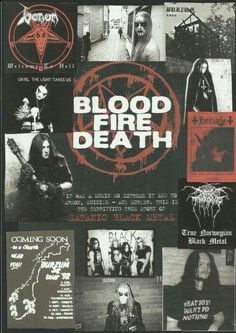 Black metal !!! Occult, Black Metal, Darth Vader, Pure Products, Darkness, Fictional Characters, Music, Musica, Musik