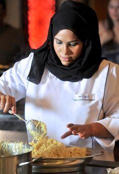It's the season of food festivals…here's the lowdown on the new Abu Dhabi Food Festival in February. Oh and there's a competition too :) x #inabudhabi