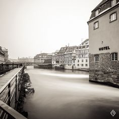 - hotel - © 2015 Franz-Renan Joly. Please do not use this or any of my images without my permission.