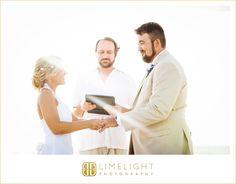 #wedding #photography #weddingphotography #destinationwedding #beachwedding #beach #tweenwatersinnresort #captiva #captivaisland #florida #stepintothelimelight #limelightphotography #bride #groom #ceremony #sand #sun