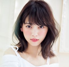 Erina From Japan ! Japanese Models, Asian Style, Ulzzang Girl, Pretty Woman, Asian Beauty, Idol, Hairstyle, Actresses, Celebrities