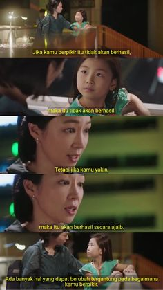 Korea Quotes, Quotes Drama Korea, Drama Quotes, K Quotes, Best Quotes, Motivational Quotes, All Is Well Quotes, Quote Of The Day, Submarine Quotes