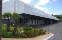 Aluguel de Galpão Logístico em Contagem MG. Galpões e Armazéns para Alugar em Contagem. Galpão com Altura de 12 Metros, Com Portaria e Segurança 24 Horas.