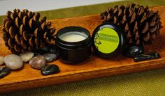 Dog Paw Balm - Dog Grooming Products by JBRanchOhio, $5.99