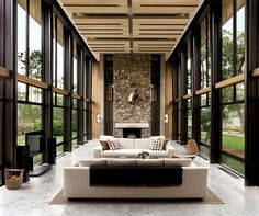 Brays Island I-Surber Barber Choate-Hertlein Architects-09-1 Kindesign