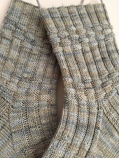 Ravelry: Bill Huggins pattern by Claire Ellen
