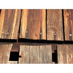 Free photo Log Cabin Scale Weathered Old Wood Barn Boards - Max Pixel 79324850 Barn Doors Not Just For Barns Anymore Into The Woods, Cabins In The Woods, Log Cabin Furniture, Old Cabins, Photo On Wood, French Country Decorating, Old Wood, Barn Wood, Free Photos