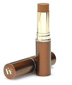 Fashion Fair Foundation Stick Brown Tawny Oz by Fashion Fair Fashion Fair Foundation, Best Foundation Makeup, Foundation Stick, Best Makeup Brushes, Makeup Brush Set, Best Makeup Products, Pure Products, Beauty Products, Cat Eye Makeup