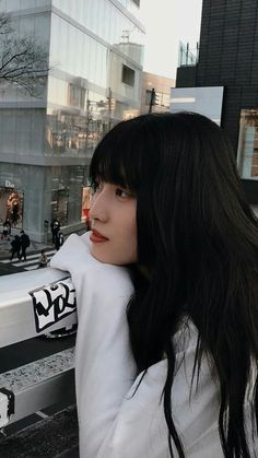 #twice 🍭🍭 #momo #dahyun #chaeyoung #nayeon #sana #jeogyeon #jihyo #mina tzuyu #twice_wallpaper Nayeon, Kpop Girl Groups, Korean Girl Groups, Kpop Girls, The Band, Mamamoo, Extended Play, Twice Momo Wallpaper, My Girl