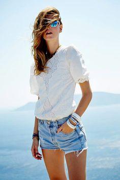 Chiara Ferragni - Jeans and Denim Stores via http://www.AmericasMall.com/categories/jeans.html