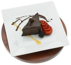 plated garnishing food ideas - Bing Images                                                                                                                                                                                 More