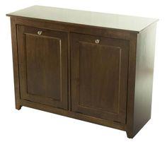 Gorgeous 49 Tilt Out Trash Cabinet Ideas https://modernhousemagz.com/49-tilt-out-trash-cabinet-ideas/