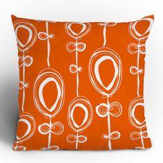 Rachael Taylor: DENY Designs - Cushions