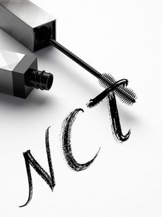 A personalised pin for NCT. Written in New Burberry Cat Lashes Mascara, the new eye-opening volume mascara that creates a cat-eye effect. Sign up now to get your own personalised Pinterest board with beauty tips, tricks and inspiration.