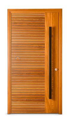 House Main Door Design, Flush Door Design, Single Door Design, Wooden Front Door Design, Home Door Design, Bedroom Door Design, Ceiling Design Living Room, Wooden Front Doors, Door Design Interior