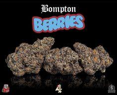 #buybomptonberries #backpackboyz #buybackpackboyzonline #recipe #hairstyles #chicken Compton California, Weed Strains, Buy Backpack, Berries, Herbs, Hairstyles, Chicken, Desserts, Recipes