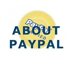 Online money transfers with Paypal