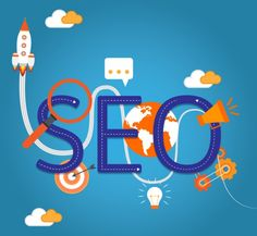 Innovative Media Search is the leading Online Marketing Agency India that offers customized and affordable online marketing solutions to all the entrepreneurs. Our primary aim is to increase the visibility of your website to turn your site visitors into the customers.