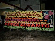 RAISHA FLORIST SUMUT: TOKO BUNGA PADANG SIDEMPUAN MURAH