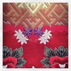 Endless Summer carpet by Designer Rugs.