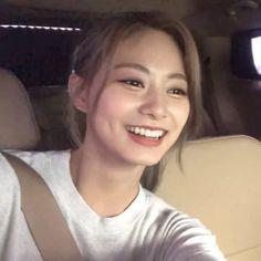 ➜ tzuyu — twice . Kpop Girl Groups, Kpop Girls, Nayeon, Twice Band, Korean Girl, Asian Girl, Cool Girl, My Girl, Sana Momo