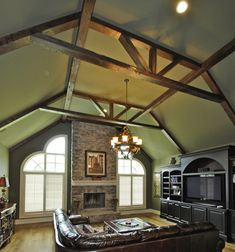 Nashville Home Builder - Bernie Bloemer Custom Homes Home Builders, Custom Homes, Home Buying