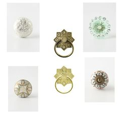 drawer pulls - Google Search