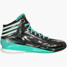4f54c3d2a56d Adidas Crazy Light 2 Men's Basketball Shoes | Finish Line Adidas Men,  Adidas Shoes,