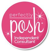 Perfectly Posh: Purely Pampering Products - Have you checked us out yet? www.getposhnow.com
