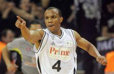 Basketman: Ο ΠΑΟΚ κερδίζει άνετα στο Λαύριο