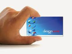 The Beauty of Printing Online Business Cards In Australia