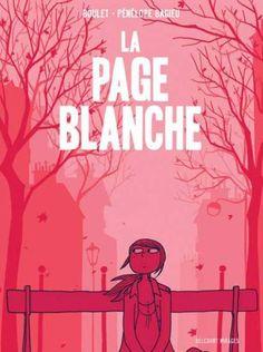 de Boulet et Pénélope Bagieu