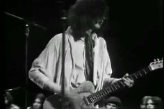 Jimmy Page Gif 5 by pflzrp