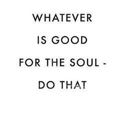 #good