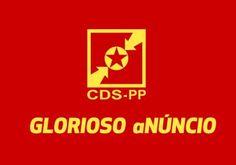 psd-cds-mrpp2
