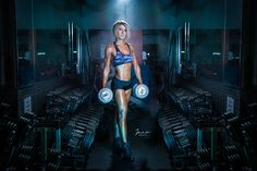 #female #workout #fitness #gym #Gym #dumbbells #1080P #wallpaper #hdwallpaper #desktop Workout Fitness, Gym Workouts, Gym Dumbbells, Purple Sports Bras, Barbell Weights, Green Leggings, Latest Hd Wallpapers, 1080p Wallpaper, Sports Training