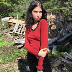 043f2b894c5d4 Listed on Depop by internetgirl