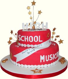 Google Image Result for http://www.kimboscakes.co.uk/wp-content/uploads/2010/12/high-school-musical-cake-2.png