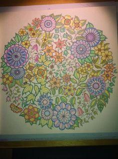 aquarelpotlood Tapestry, Home Decor, Hanging Tapestry, Homemade Home Decor, Tapestries, Needlepoint, Decoration Home, Wallpaper, Rug Hooking