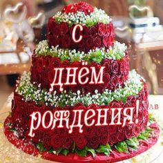 Профиль пользователя ta.co2013 (Татьяна)