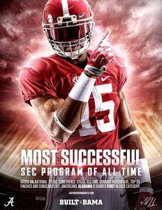 Alabama Football Quotes, College Football Teams, Ohio State Football, Oklahoma Sooners, American Football, Fanatic Football, Funny Football, Football Art, Texas Longhorns